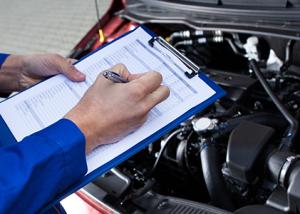 mantenimiento-de-vehiculo-para-la-seguridad-vial