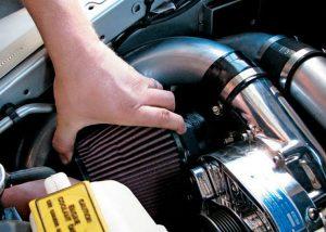 filtro-aire-auto-motor